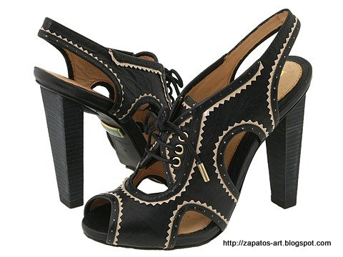 Zapatos art:KY36858.<755579>