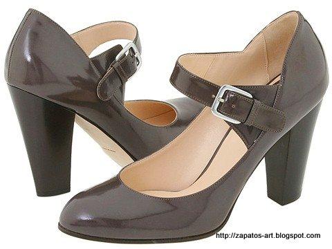 Zapatos art:Zapatos755583
