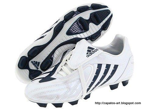 Zapatos art:zapatos-755866