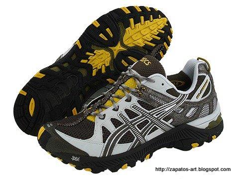 Zapatos art:zapatos-755867