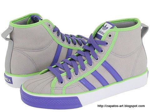 Zapatos art:zapatos-755859