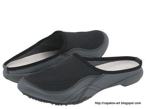 Zapatos art:zapatos-755670