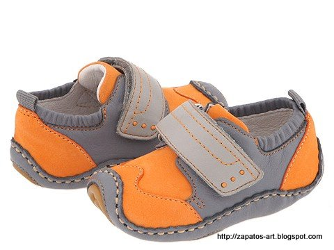 Zapatos art:art-755678