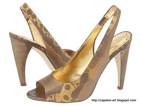 Zapatos art:zapatos-755684