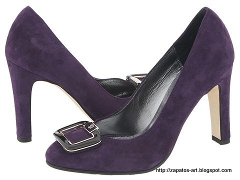 Zapatos art:zapatos-755697