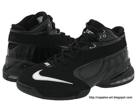 Zapatos art:art-755700