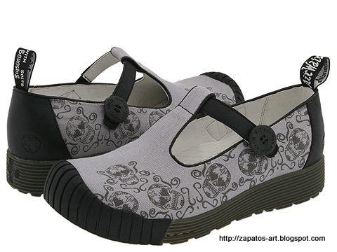 Zapatos art:art-755701
