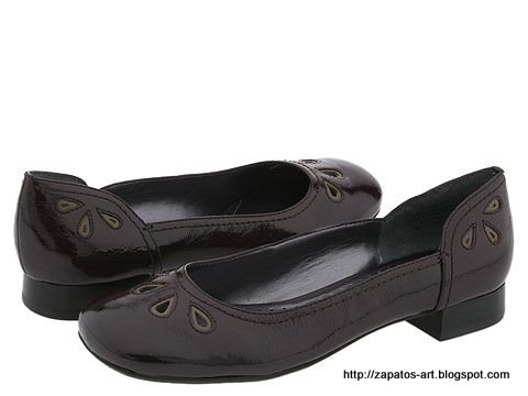 Zapatos art:art-755713