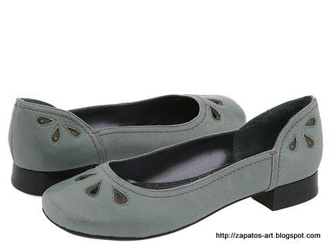 Zapatos art:art-755714