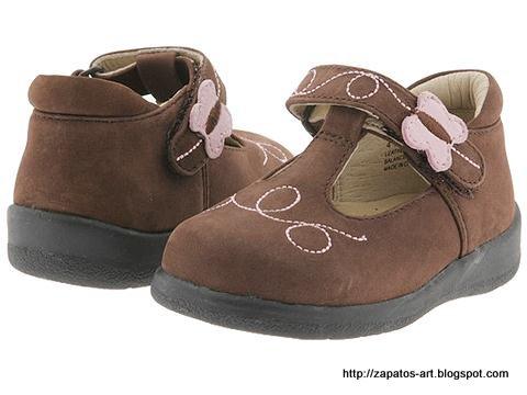 Zapatos art:zapatos-755723
