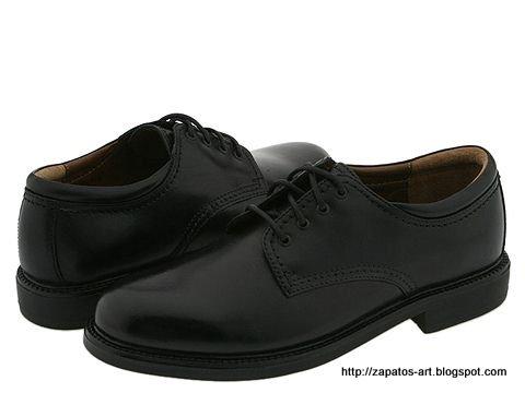 Zapatos art:zapatos-755721