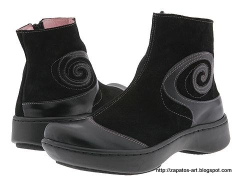 Zapatos art:art-755720