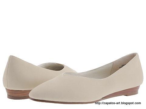 Zapatos art:art-755724