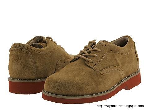 Zapatos art:zapatos-755729