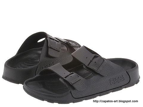 Zapatos art:art-755756