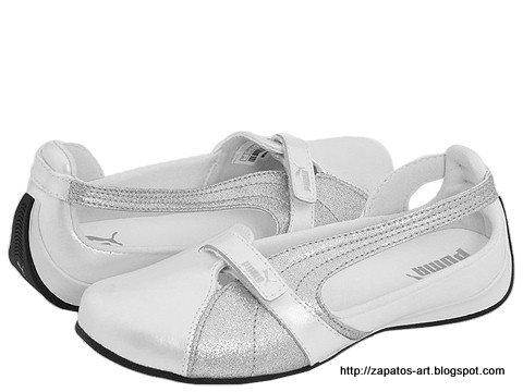 Zapatos art:art-755762