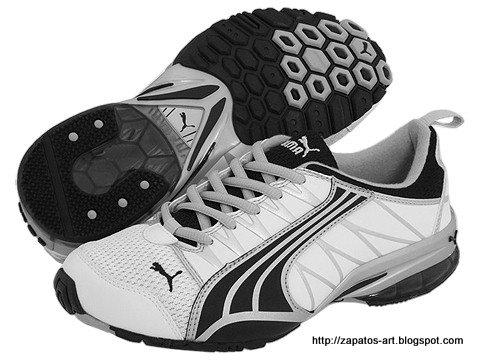 Zapatos art:art-755760