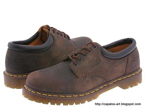 Zapatos art:art-755765