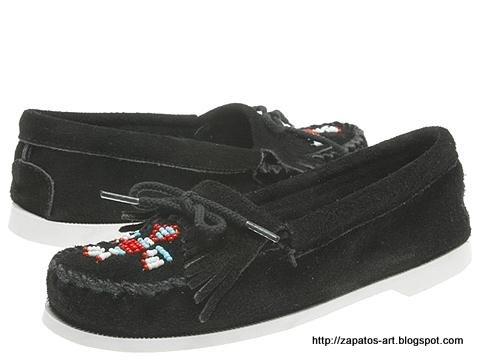 Zapatos art:zapatos-755768