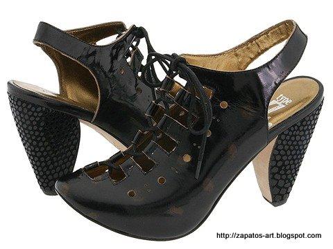 Zapatos art:zapatos-755769