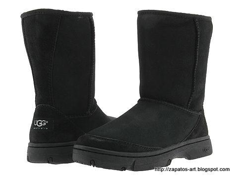 Zapatos art:zapatos-755773