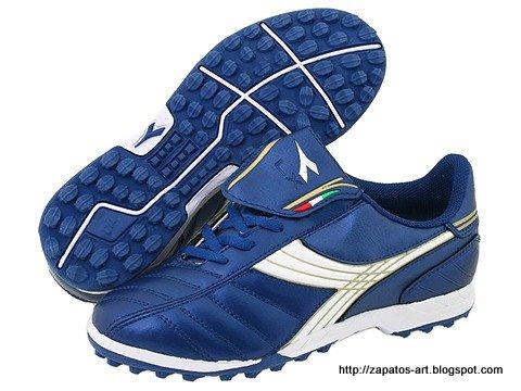 Zapatos art:zapatos-755781