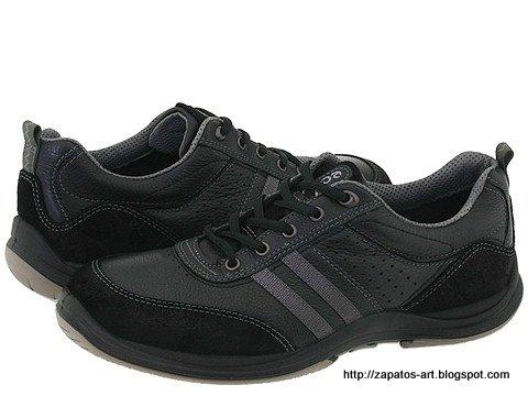 Zapatos art:zapatos-755782