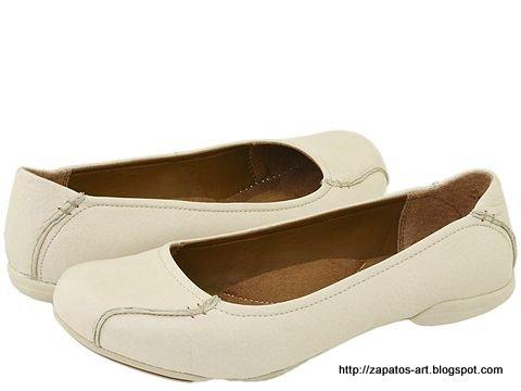 Zapatos art:art-755788