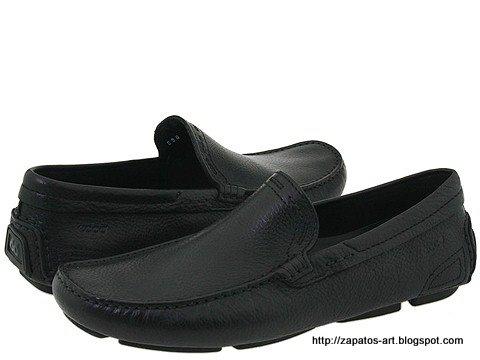 Zapatos art:zapatos-755789