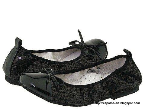 Zapatos art:zapatos-755795