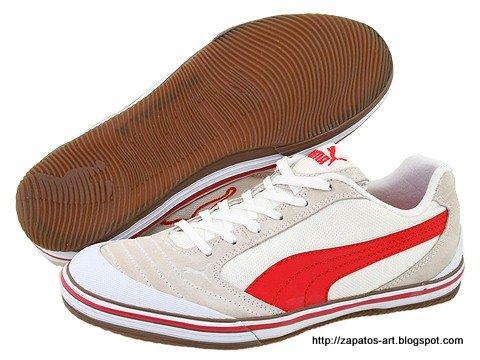 Zapatos art:art-755807