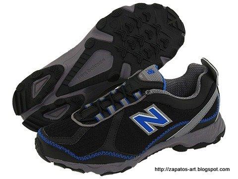 Zapatos art:art-755824