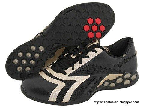 Zapatos art:zapatos-755834