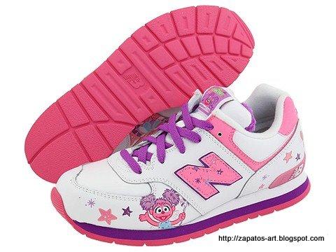 Zapatos art:art-755835