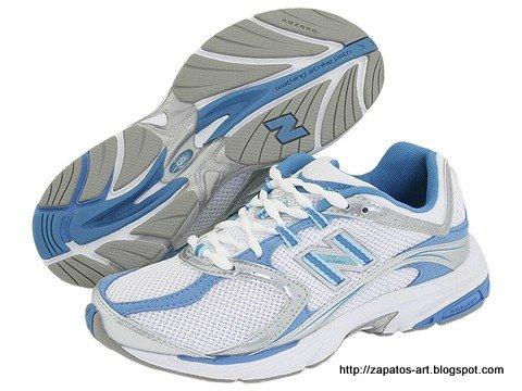 Zapatos art:art-755836
