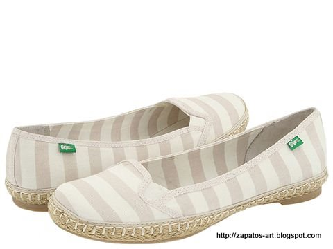 Zapatos art:art-756046