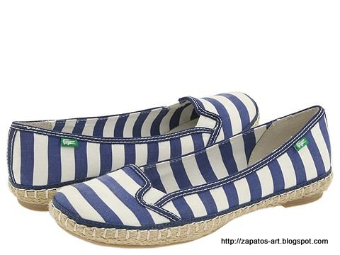 Zapatos art:zapatos-756047