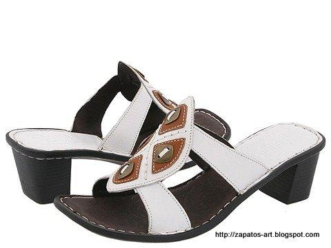 Zapatos art:art-756056