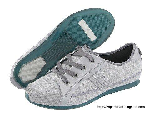 Zapatos art:art-756060