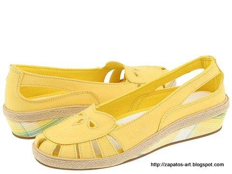Zapatos art:art-755875