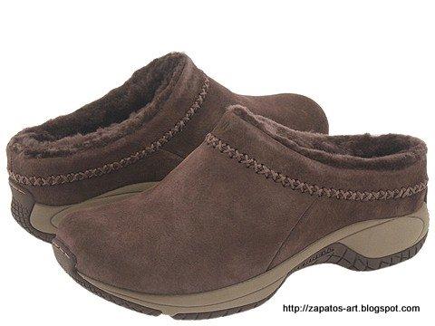 Zapatos art:zapatos-755878