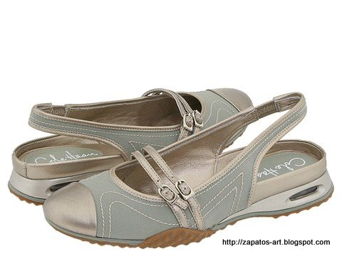 Zapatos art:art-755879