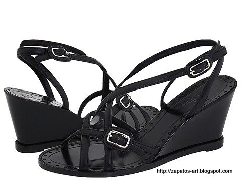 Zapatos art:art-755894