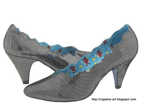 Zapatos art:zapatos-755897
