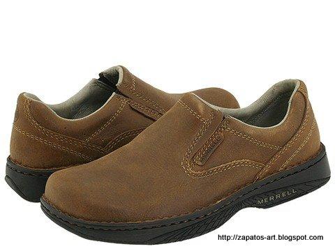 Zapatos art:zapatos-755903