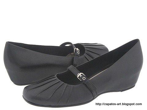 Zapatos art:zapatos-755912