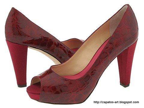 Zapatos art:zapatos-755930
