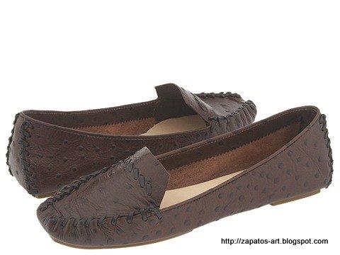 Zapatos art:zapatos-755932