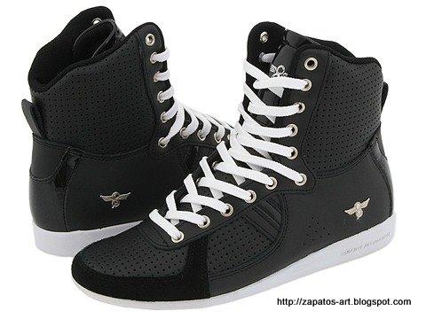 Zapatos art:art-756063