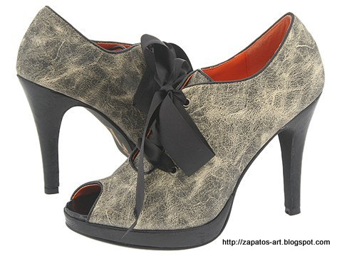 Zapatos art:art-755949